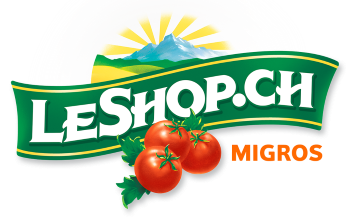 LeShop Migros Online Shop